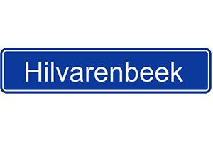 Hilvarenbeek - Pieter Klussen