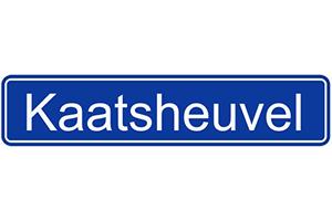 Kaatsheuvel - Pieter Klussen