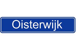 Oisterwijk - Pieter Klussen
